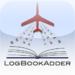 Logbook Adder