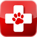 Pet First Aid: for Your Dog, Cat, Puppy, or Kitten