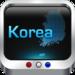 Korea TV Pro - Korea Live TV