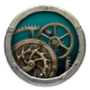 3Planesoft - Mechanical Clock 3D Lite artwork