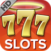 Slots Heaven™ HD: Slot Machine Game