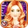 Beauty Idol- Fashion & Style Game for Girls