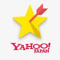 Yahoo!ズバトク